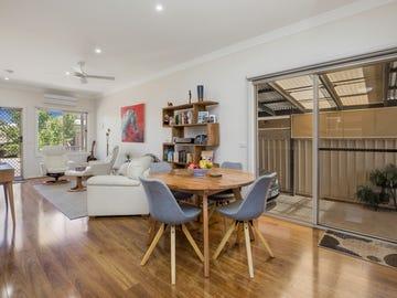 118/31 Furness Street, Kangaroo Flat, Vic 3555