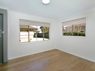6/114 Windsor Street, Richmond, NSW 2753