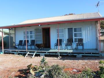 102 Black Point Drive, Black Point, SA 5571
