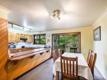 45 Mcfarlane Street, South Grafton, NSW 2460