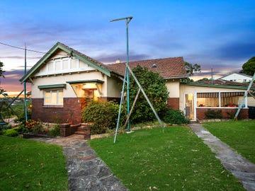 3 Pursell Ave, Mosman, NSW 2088