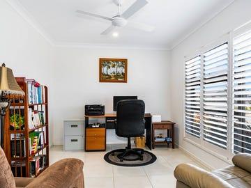 Villa 259/120 North Creek Road, Ballina, NSW 2478