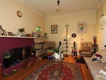 2 Balcombe Street, Frankston, Vic 3199