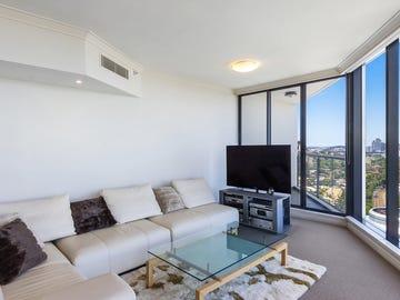 2201/3 Herbert Street, St Leonards, NSW 2065