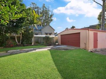 26 Iluka Street, Tea Gardens, NSW 2324