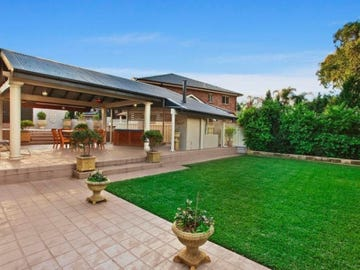 5 Heatley Close, Abbotsbury, NSW 2176