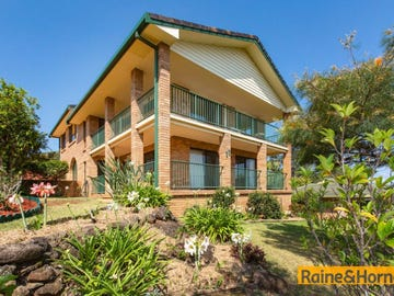77 Oyster Point Road, Banora Point, NSW 2486