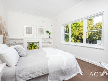 163 Alfred Road, Mount Claremont, WA 6010