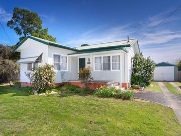 212 Swan Street, North Albury, NSW 2640
