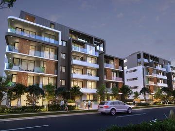B4.04/134-146 Linden St, Sutherland, NSW 2232