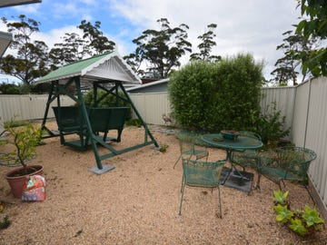 14 Griffiths Run, Broulee, NSW 2537