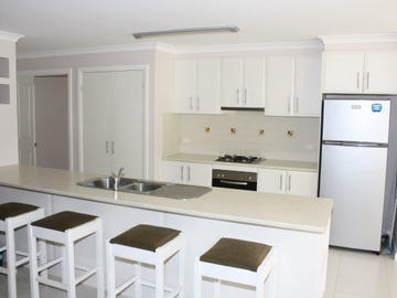 12 Chomley Cl, Barooga, NSW 3644