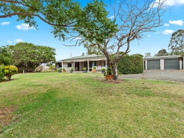 23 Love Road, Vale View, Qld 4352
