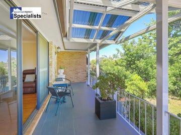 36 Lorikeet Avenue, Ingleburn, NSW 2565