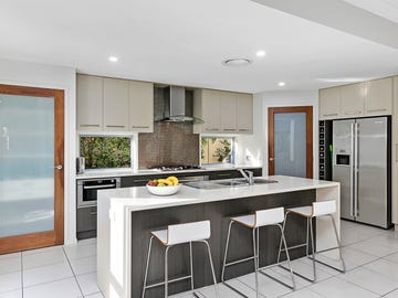 38 Barramul Place, Thornlands, Qld 4164