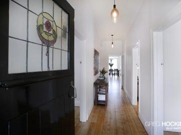 5 Irving Street, Newport, Vic 3015