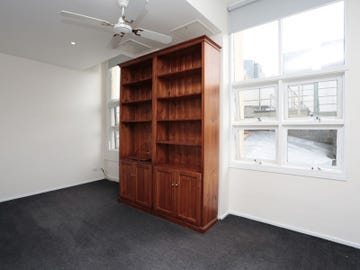 605/115 Swanston Street, Melbourne, Vic 3000