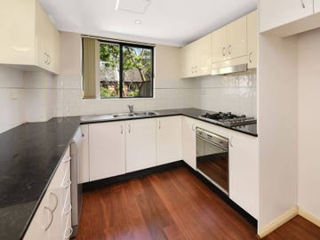 20/10-16 Forbes Street, Hornsby, NSW 2077