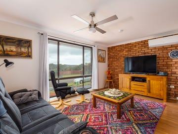11 Kestrel Avenue, Mount Hutton, NSW 2290
