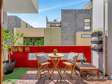 37 Symonds Place, Adelaide, SA 5000