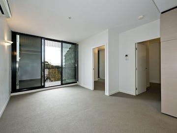 411/470 St Kilda Rd, Melbourne, Vic 3004