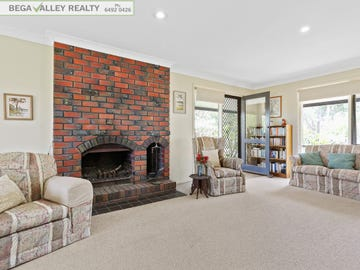 30 Ike Game Road, Kalaru, NSW 2550