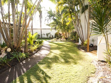 21/9 Pacific Drive, Blacks Beach, Qld 4740