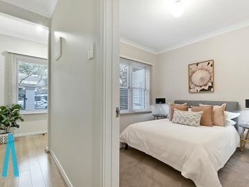 172 Brougham Place, North Adelaide, SA 5006