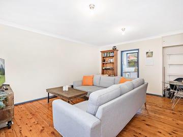 6/166 Croydon Avenue, Croydon Park, NSW 2133