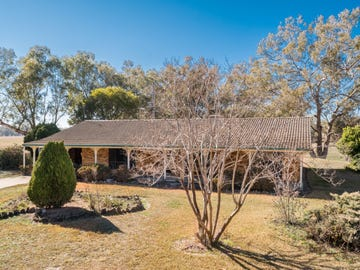 1695 Gowrie Road, Duri, NSW 2344