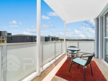 13/114-116 Adderton Road, Carlingford, NSW 2118