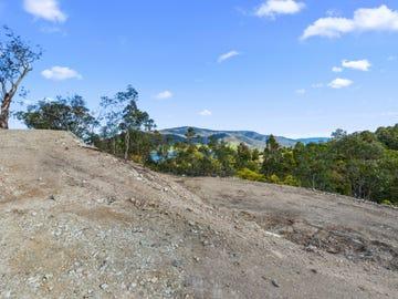 39 Tongatabu Road, Dromedary, Tas 7030