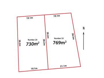 20 Barnsbury Road, Warwick, WA 6024 - House for Sale