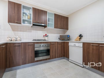 17 Watersprite Boulevard, Sunbury, Vic 3429