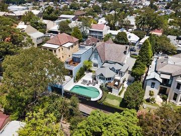 73 Smith Street, Balmain, NSW 2041