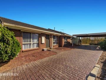 41 Fairfax Circuit, Albanvale, Vic 3021