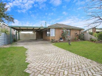 5 Wattle Court, Wodonga, Vic 3690