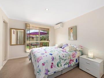 52 Friar Close, Port Macquarie, NSW 2444