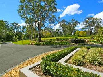 34 Wyoming Road, Dural, NSW 2158