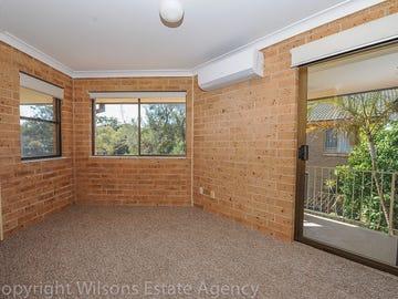 2/92 Railway Street, Woy Woy, NSW 2256