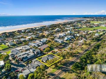 11 Whitegum Way, Turners Beach, Tas 7315