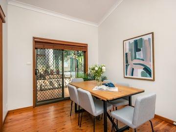 4 Harden Close, Adamstown Heights, NSW 2289