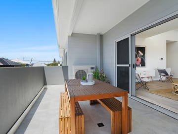 4/2 Winsor Street, Merewether, NSW 2291