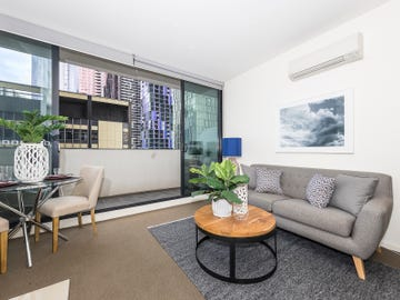 L9/25 Therry, Melbourne, Vic 3000