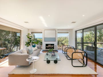 3151 Point Nepean Road, Sorrento, Vic 3943