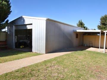 35 Doogan Road, Coomealla, NSW 2717