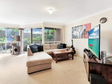 5/427 Pine Ridge Road, Runaway Bay, Qld 4216