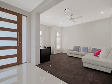 10 Panama Avenue, Denham Court, NSW 2565
