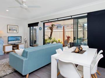 1 Borrowdale Avenue, Dunbogan, NSW 2443