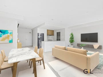 2/19 Booth Street, Westmead, NSW 2145